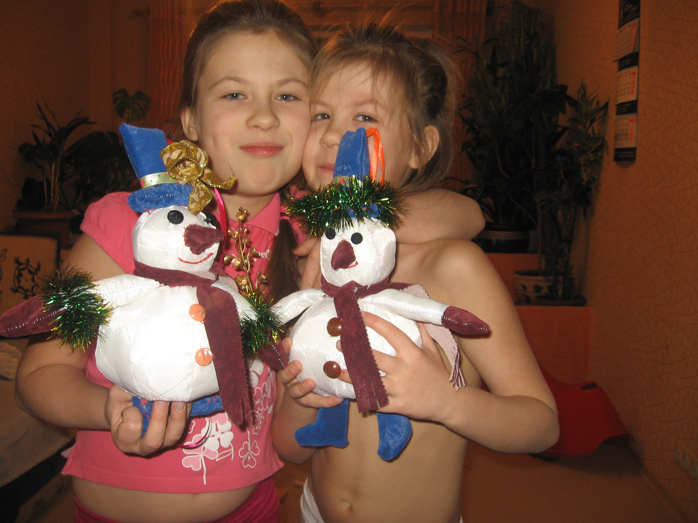 Фото молоденьких девочек частные 2 фотография