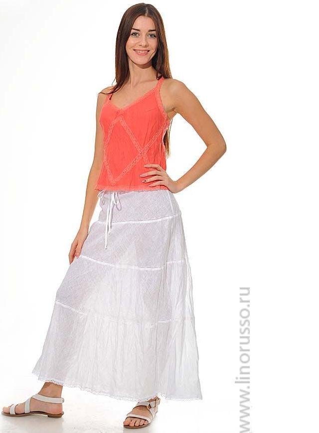 Где можно купить юбку