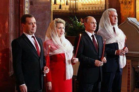"""""""Путин хоть настоящий?"""", - """"невеста"""", с которой """"экспромтом"""" сфотографировался президент РФ, оказалась девушкой из эскорта - Цензор.НЕТ 7844"""