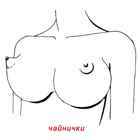 viebal-zhenu-pri-druge