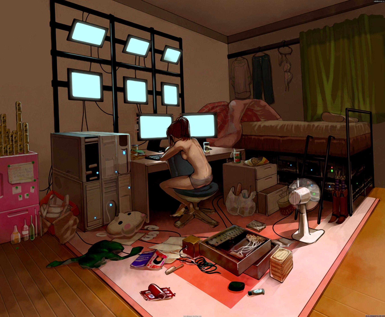 Фото посторонних предметов в половых органах 25 фотография