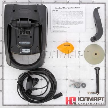 humminbird piranhamax 230e portable rus