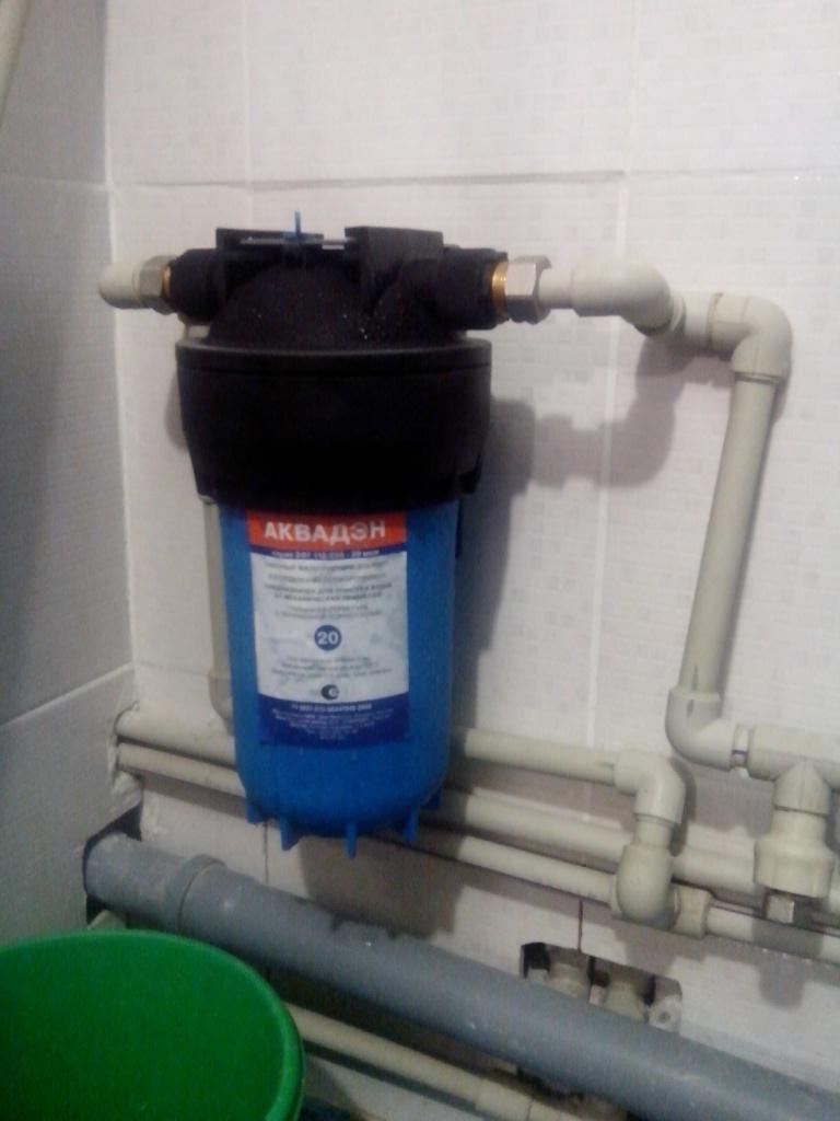 акриловая ванна грация инструкция по установке
