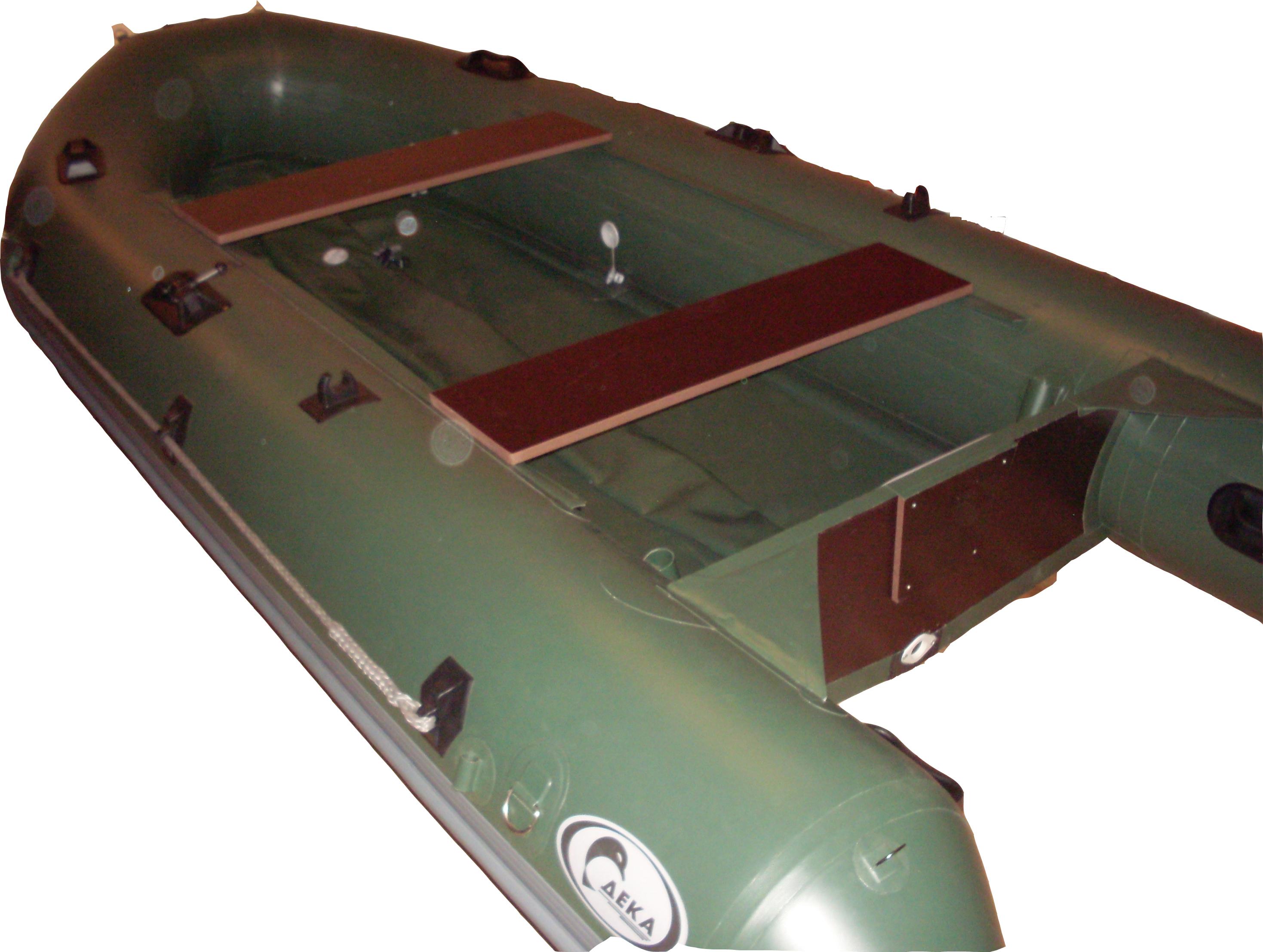 Секс в лодке на волге 25 фотография