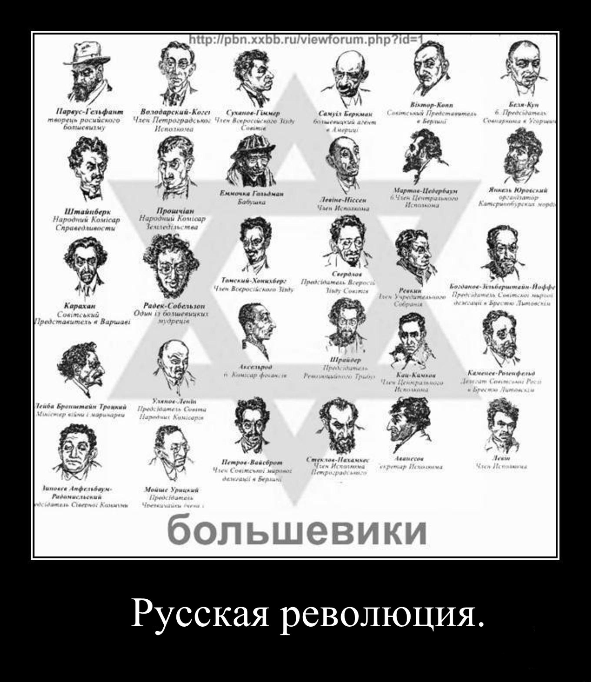 familiya-chlenov