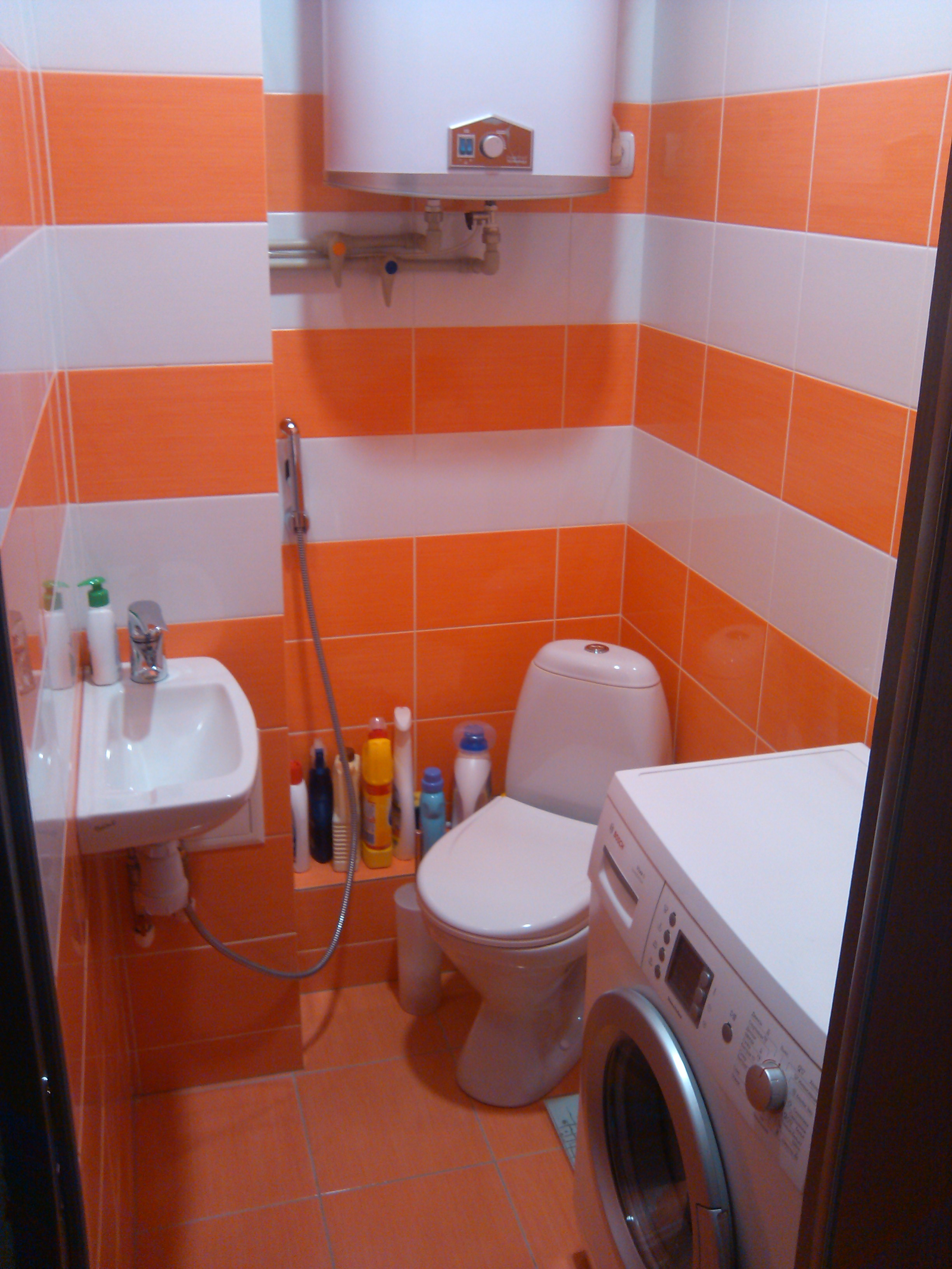 Требуется живой туалет 17 фотография
