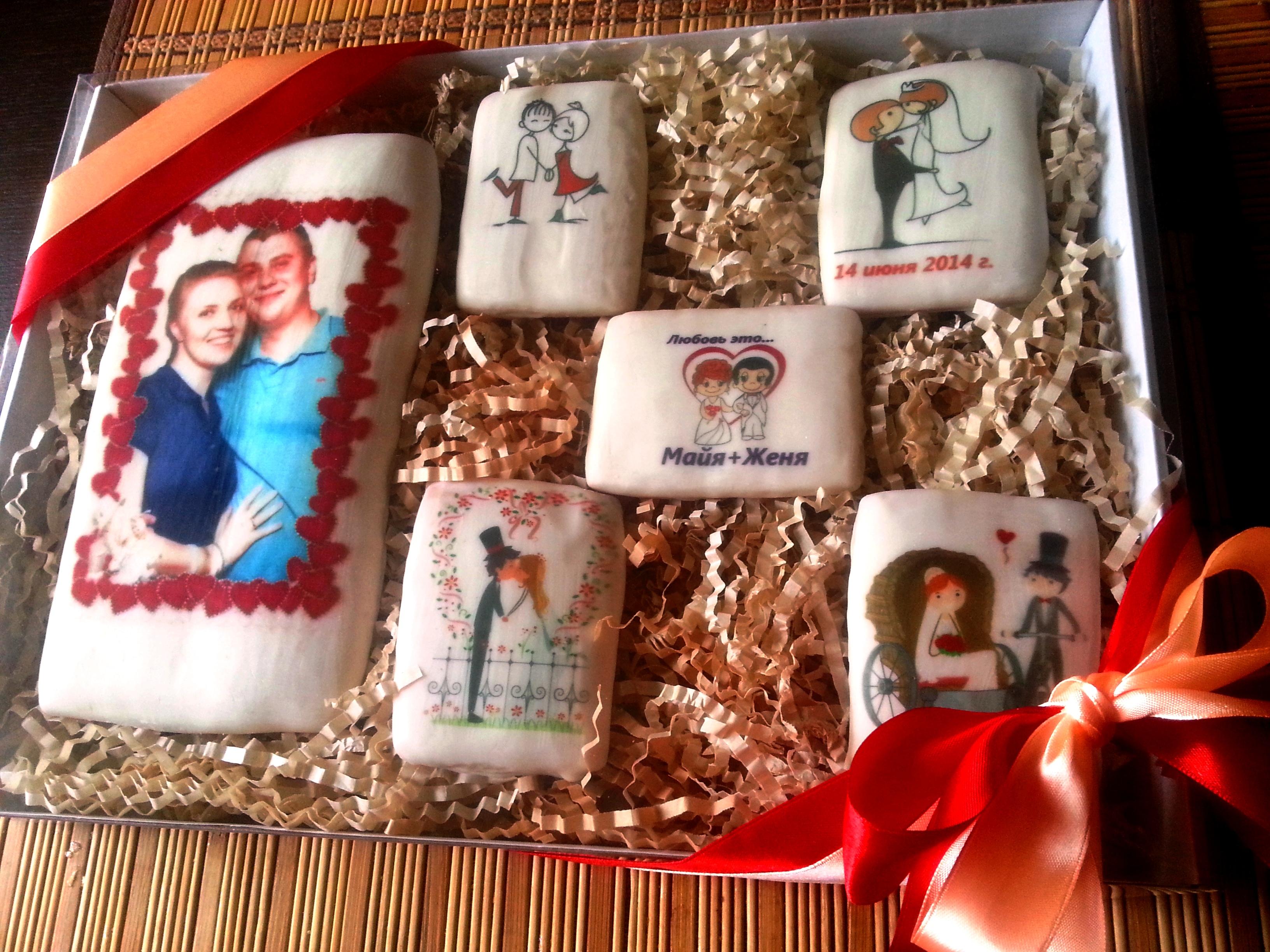 Подарок на годовщину свадьбы мужу - Миллион Подарков