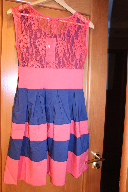 Эксклюзивная Женская Одежда С Доставкой