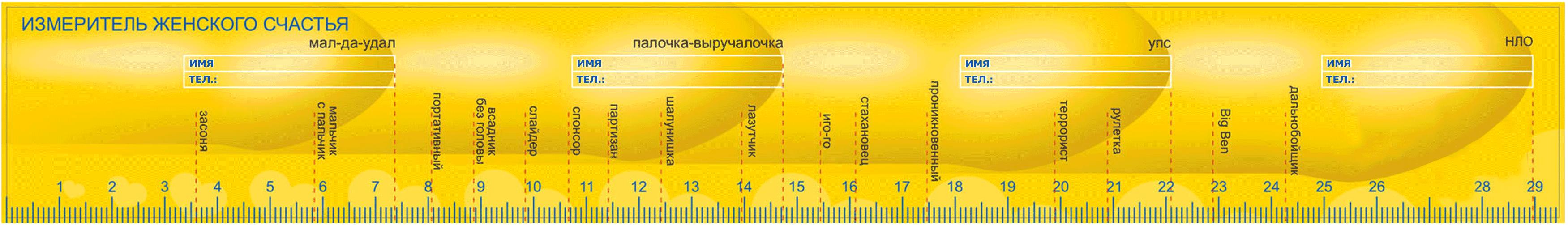 kakaya-srednyaya-dlina-polovogo-chlena