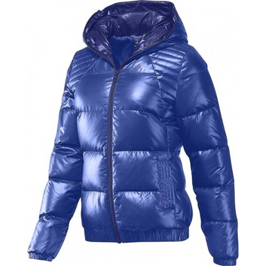 Купить Зимнюю Спортивную Куртку Женскую На Олх