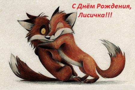 http://cstor.nn2.ru/forum/data/forum/images/2015-01/111608127-1380249380_2.jpg