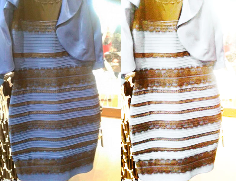 Девушка продает желтое платье прикол