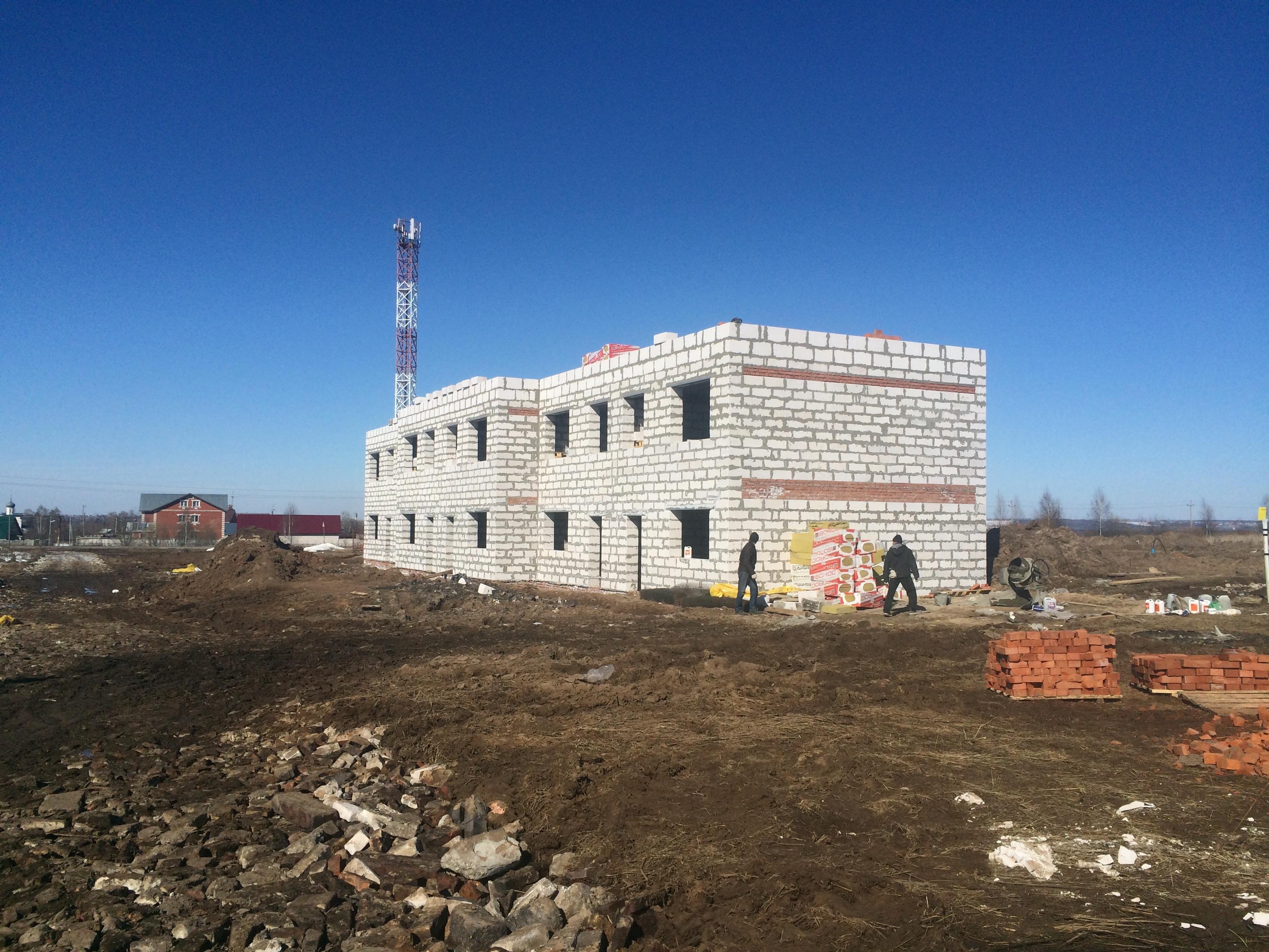 схема квартиры 103 м приоритет на на горном бульваре