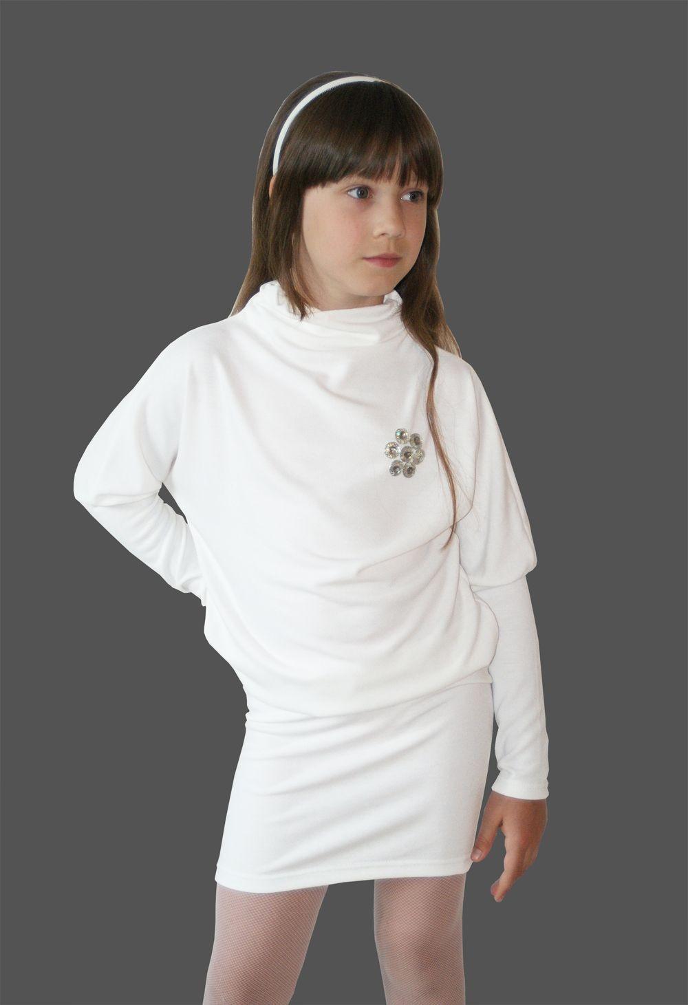 Блузки Для Школы В Волгограде