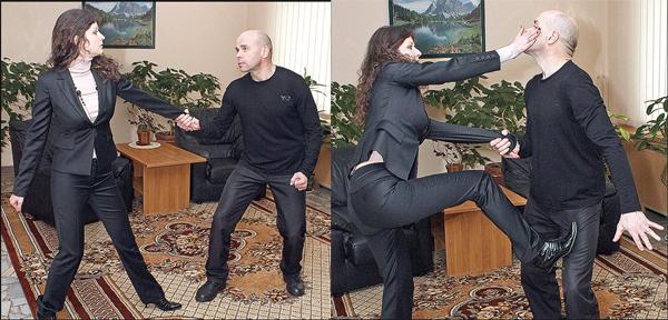russkie-zrelie-lesbiyanki-lyubyat-zhenshin-smotret-seychas