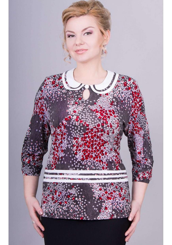 Блузка 60 Размер