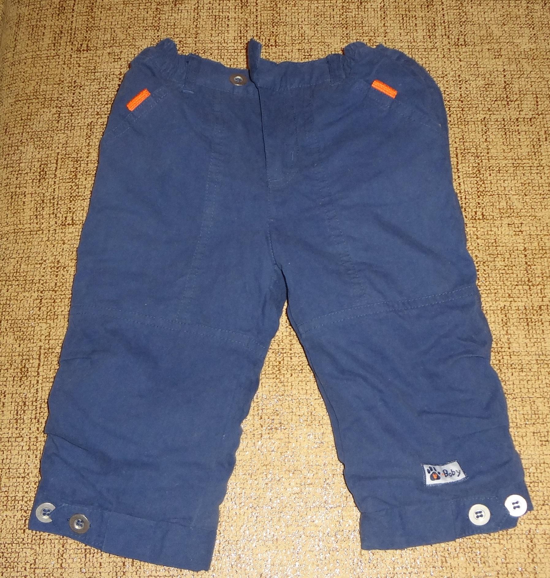 Одежда для мальчиков 4 года