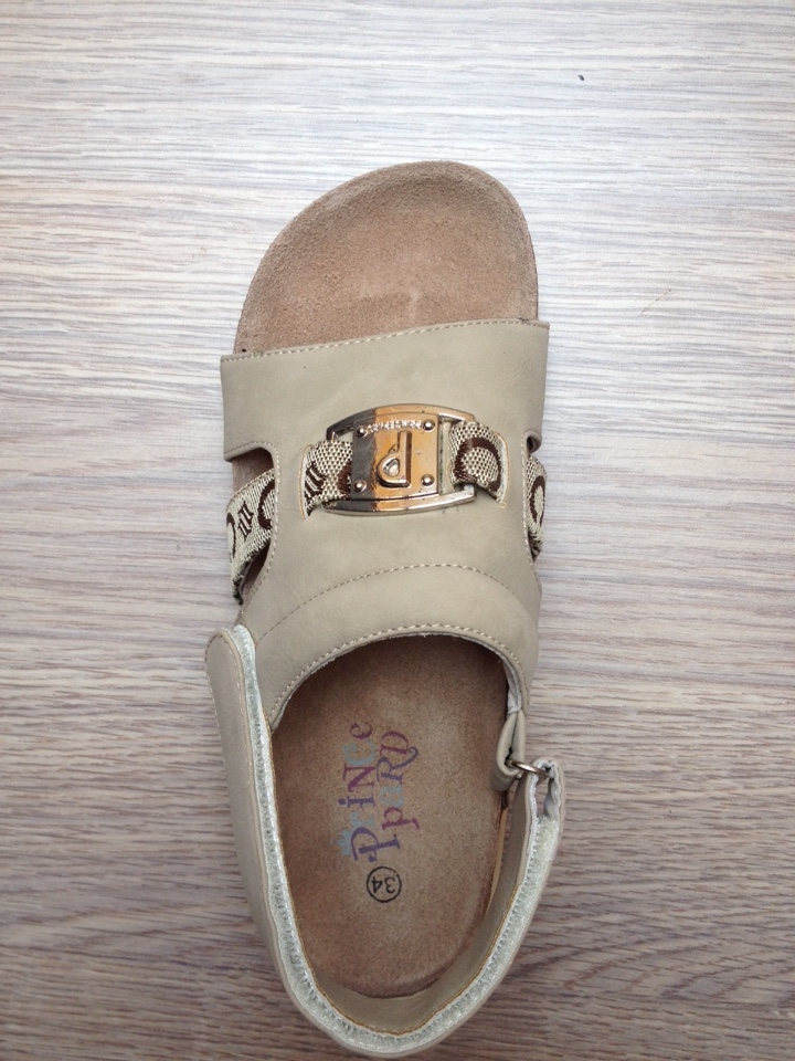 Куома зимняя обувь купить