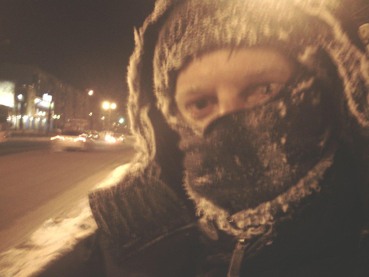 Картинки о всм что связано с зимой