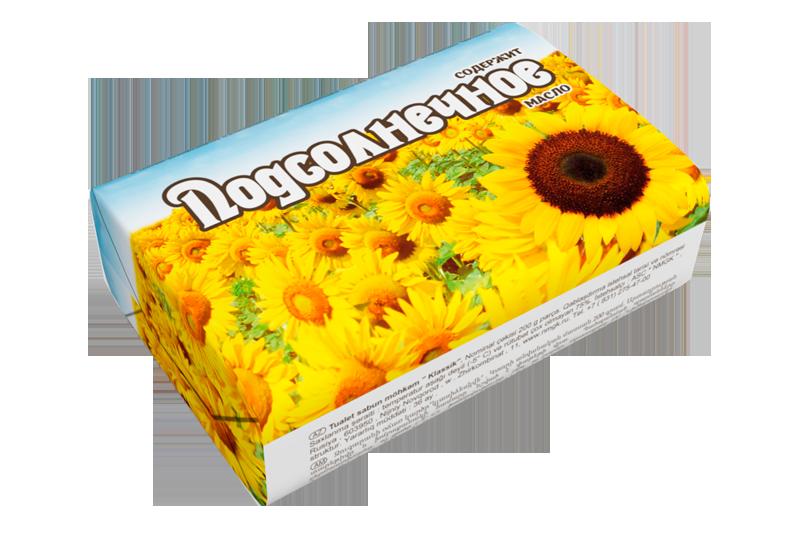 Совместная покупка Дзержинск