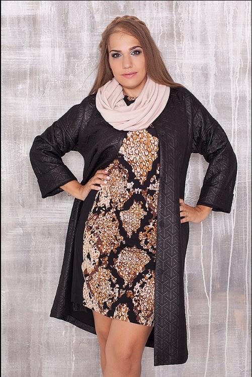 Шикарная одежда для женщин