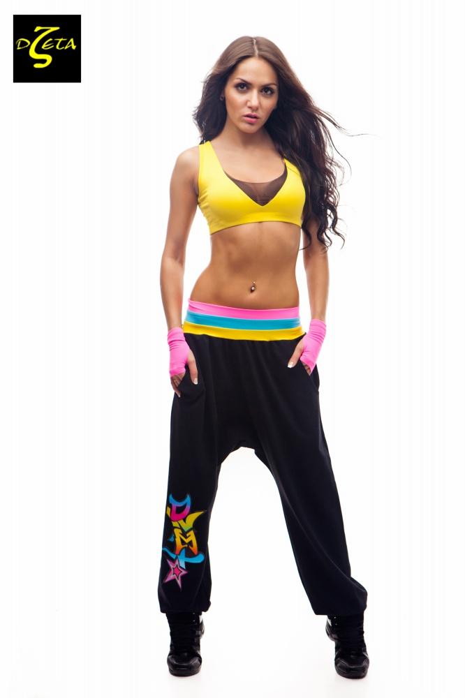 одежда для спорта и фитнеса интернет