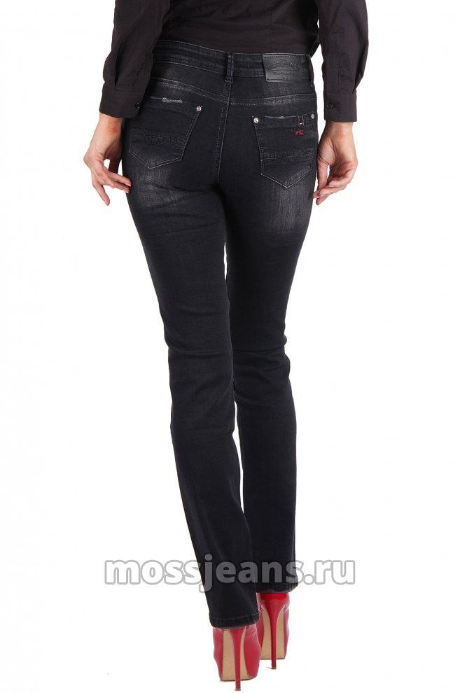 Самые лучшие джинсы
