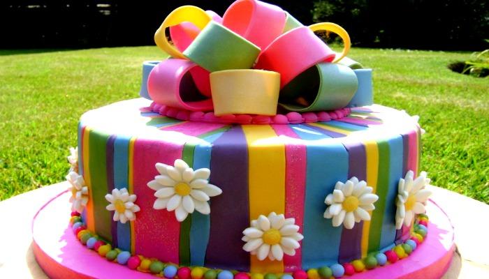 Подарок своими руками с днем рождения для младшей сестры