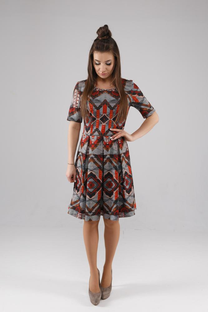 Саломея женская одежда