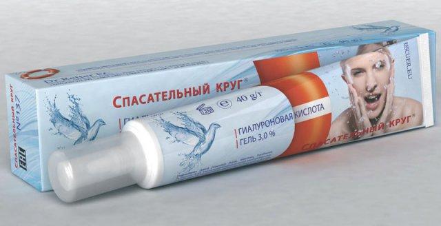 Псориатическая эритродермия - BINOW.RU