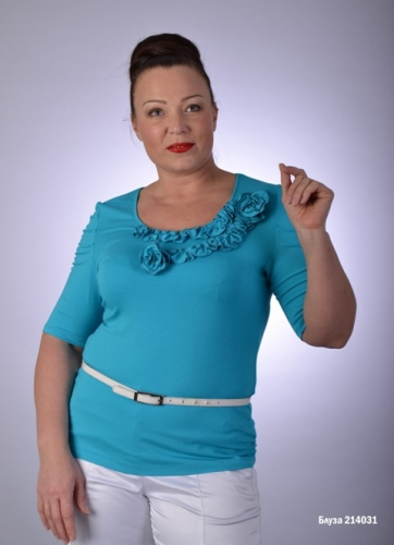 Трикотажные Платья От Отечественного Производителя Интернет-Магапз