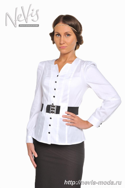 Невис Женская Одежда С Доставкой