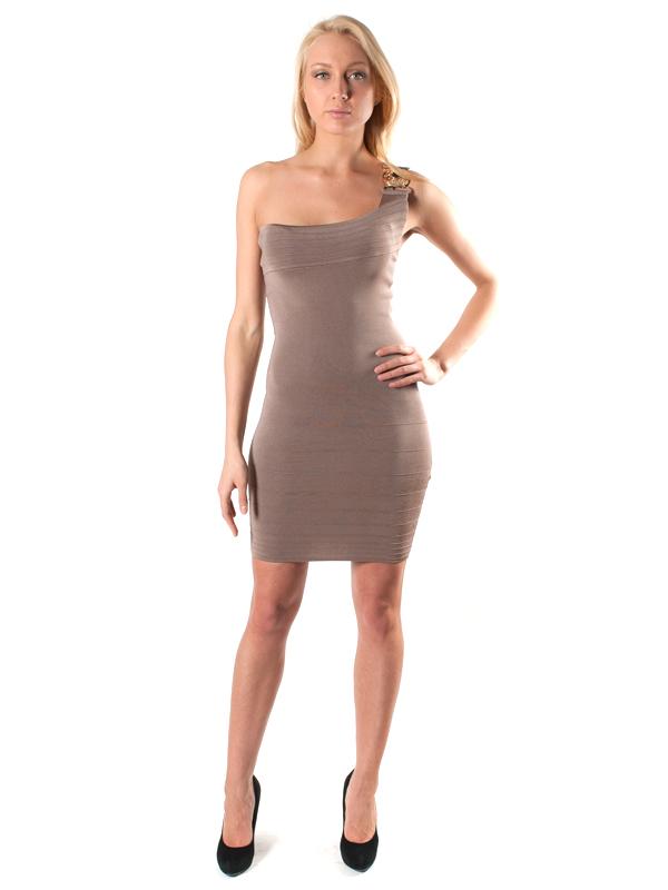 Купить пляжные платья в интернет-магазине в москве