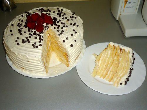 Как украсить торт молочная девочка для дня рождения фото