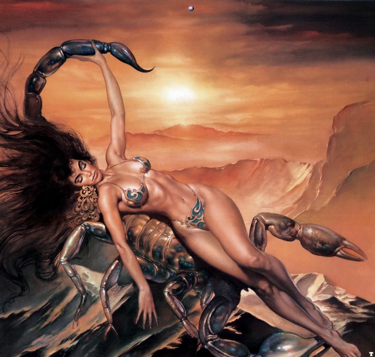 chem-horosh-skorpion-v-sekse
