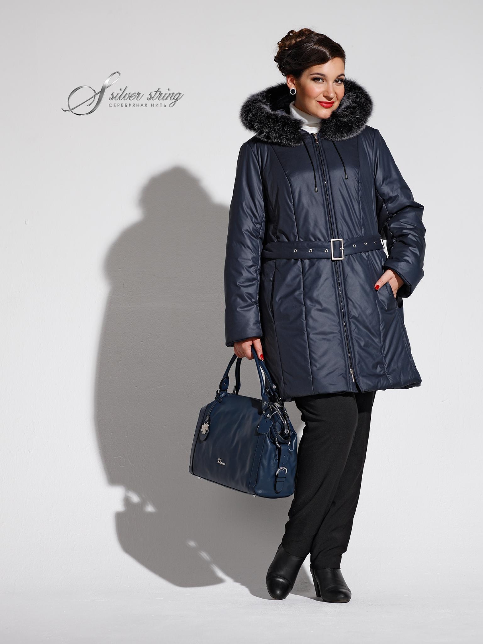 Королева Магазин Одежды Больших Размеров С Доставкой