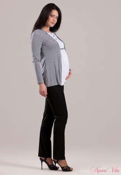 Классика для беременным