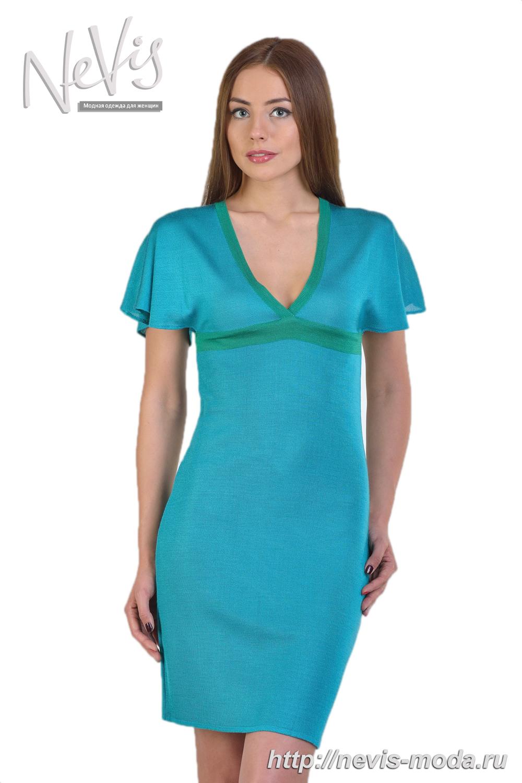 Невис Женская Одежда Доставка