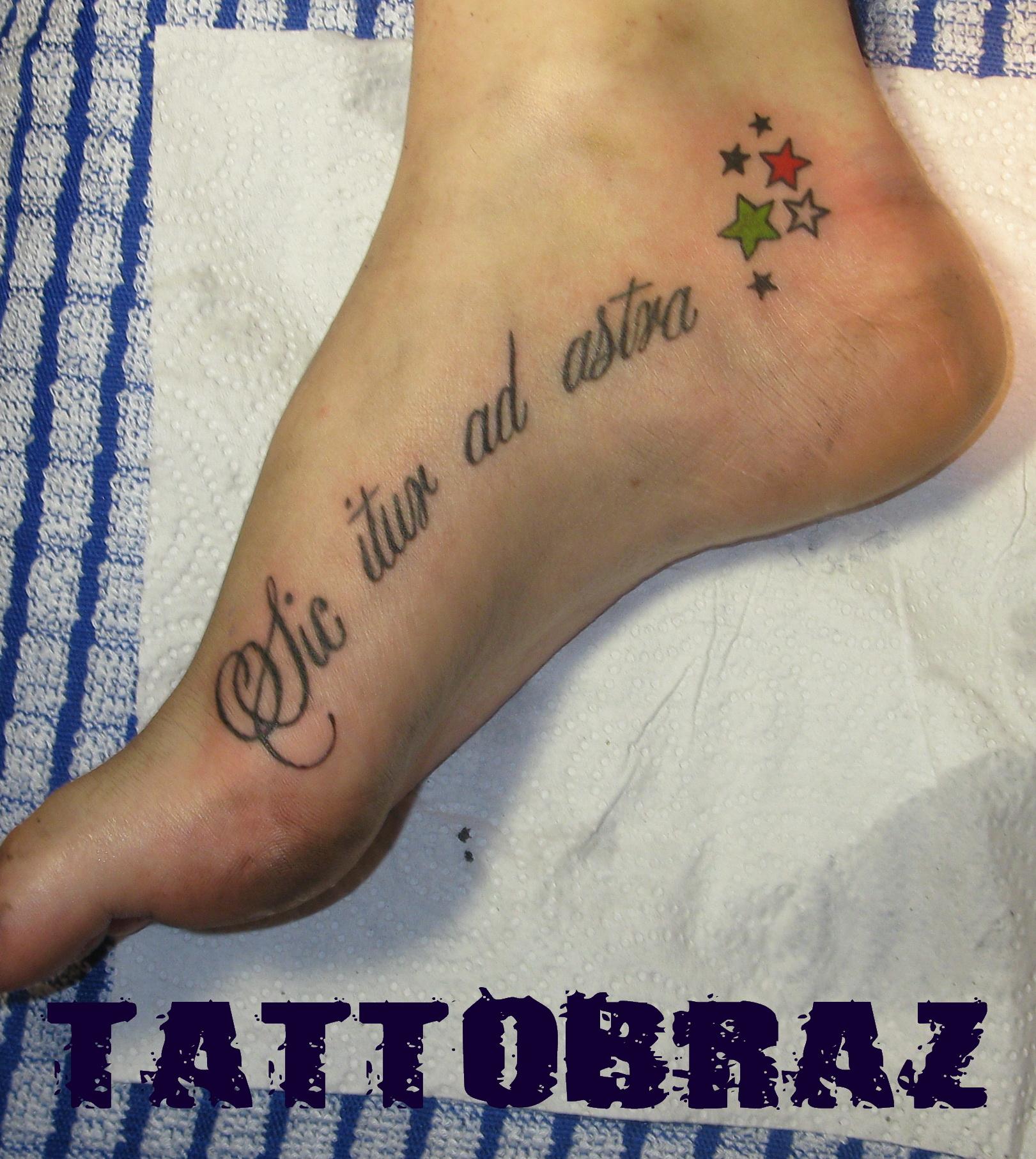 Красивые надписи для тату с переводом: на руке, ноге и запястье