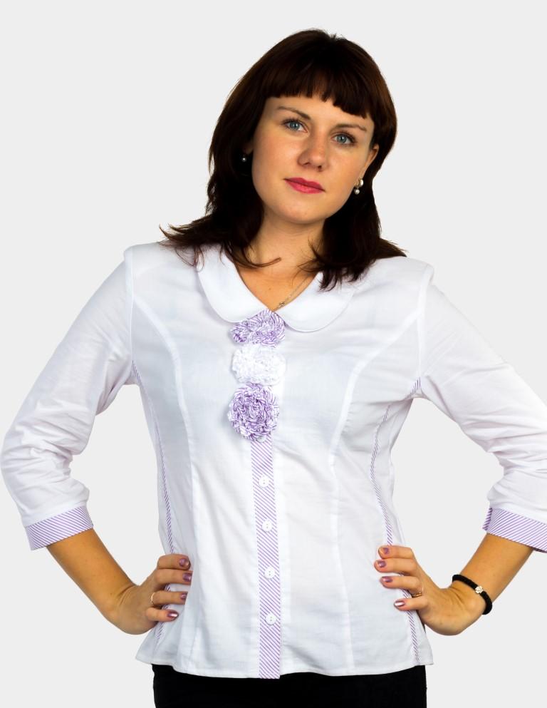 Алона Блузки