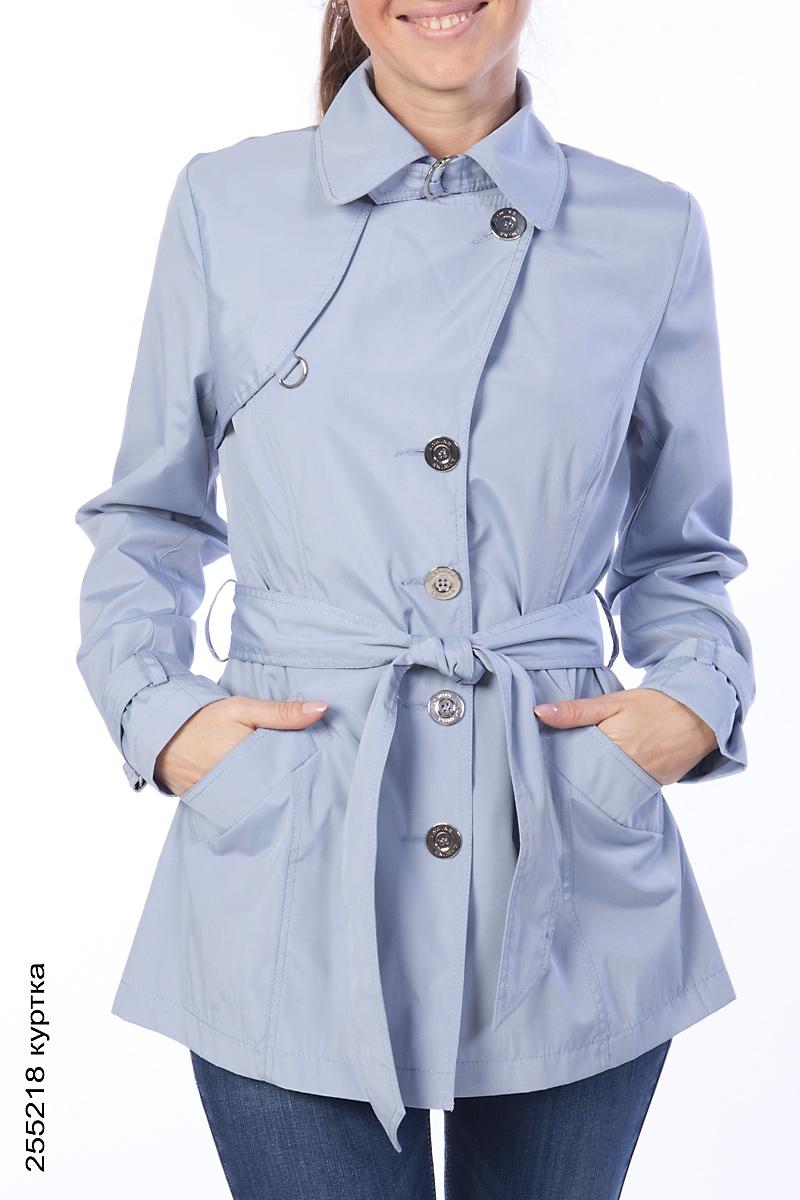Лавина Женская Одежда