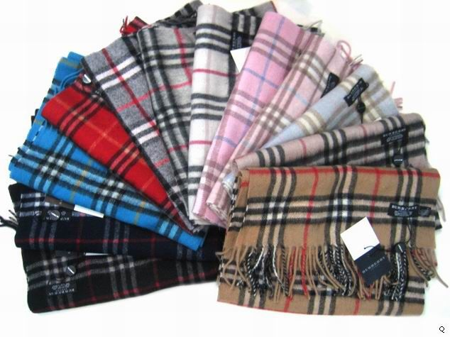 Burberry шерстяной шарф авторизоваться получить код фото код для сторонних сайтов зарегистрироваться