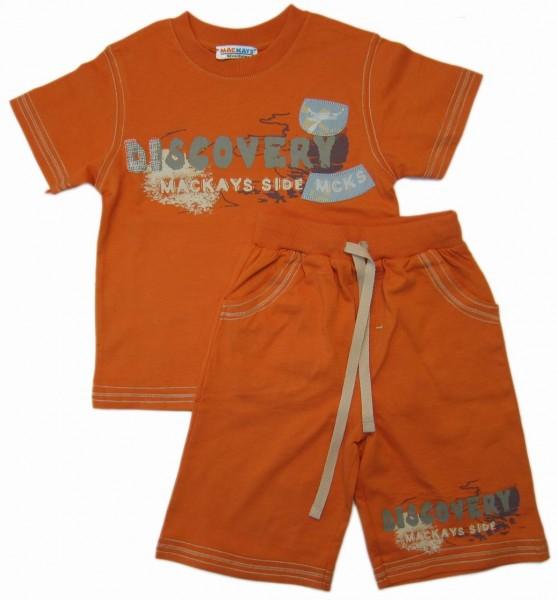Детская Одежда С Доставкой С Доставкой