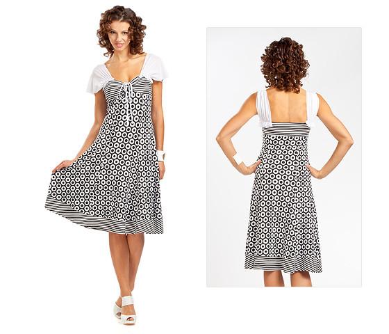 Женская Одежда Интернет Магазин Лемонти С Доставкой