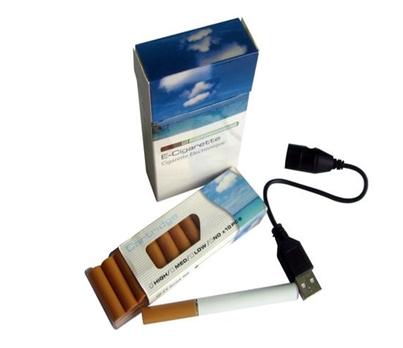 Электронные сигареты evod twist 3 - объявление 759407