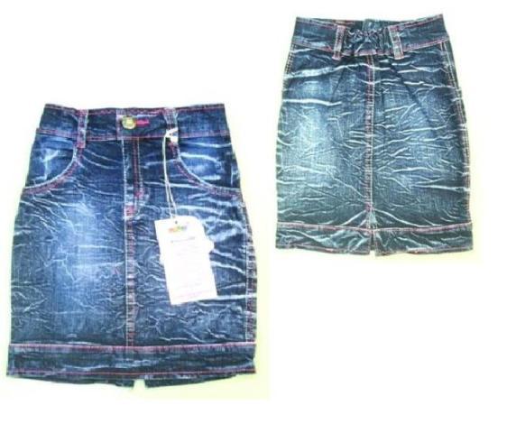 джинсы бренды 2014