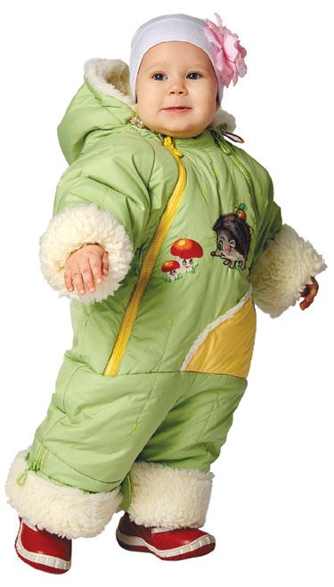 i love mum купить куртку