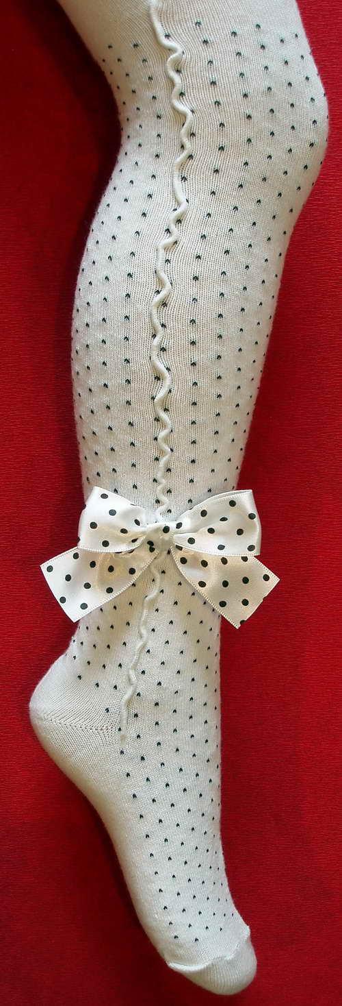 видеоуроки вязание носок спицами для детей с орнаментом