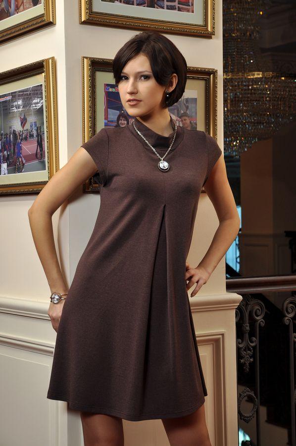 Вечерние платья papilio модный дом papilio