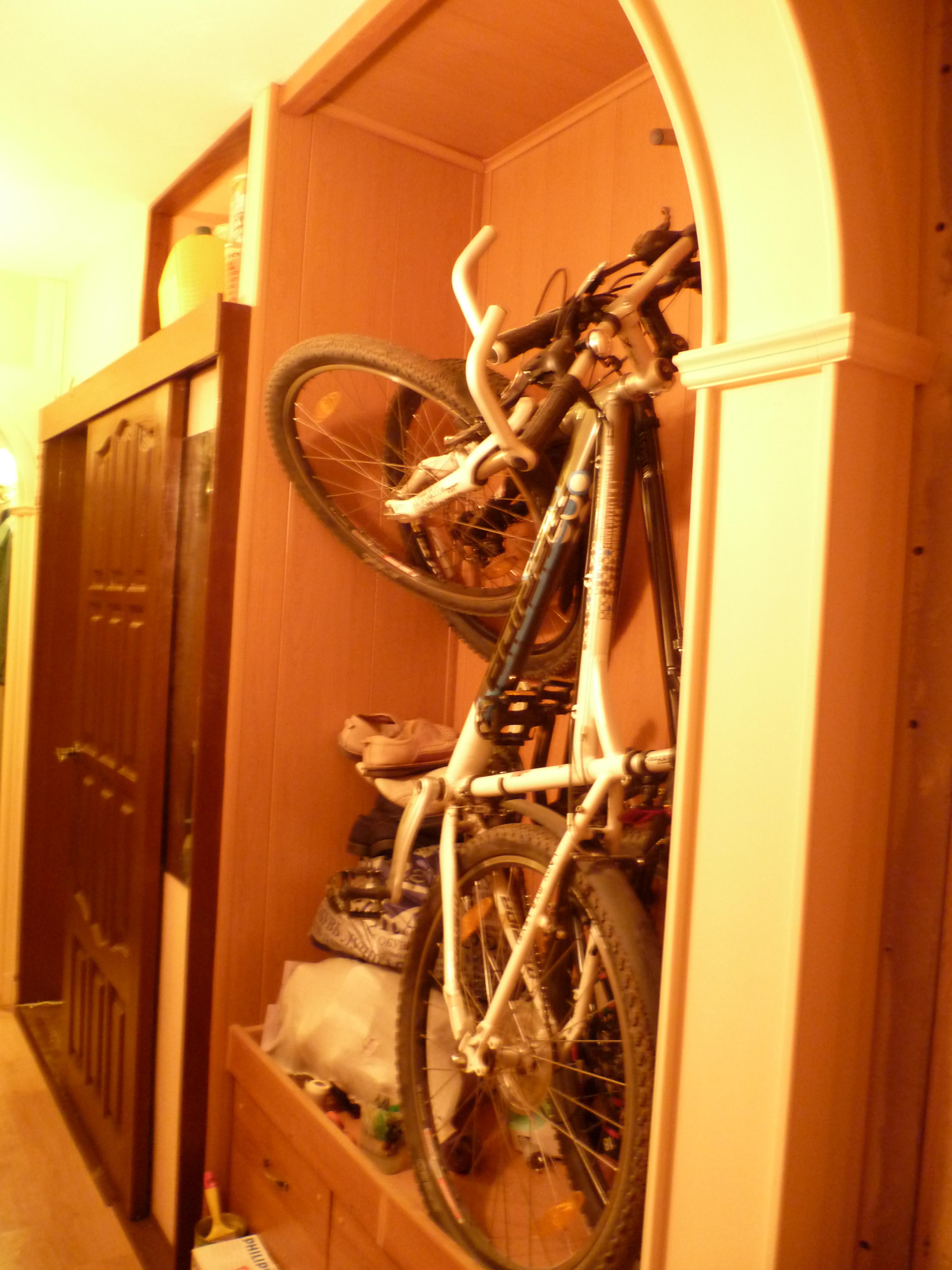 Форум roditeli.ua * просмотр темы - где в квартире хранить в.